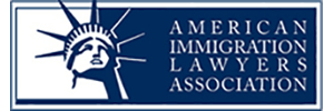 American immigration Laywers Association